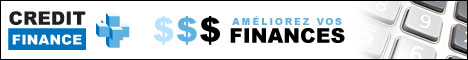 Credit Finance +